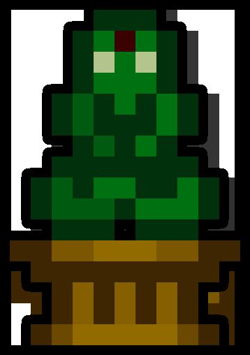 GreenAsuraIdol.png
