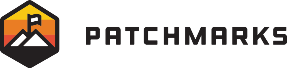 Patchmarks
