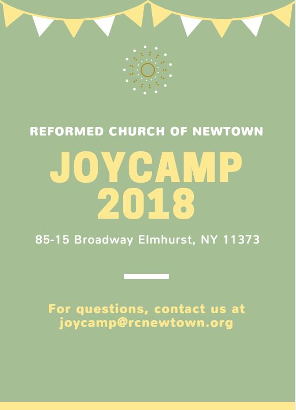 joycamp.png
