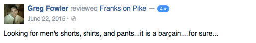 Gregon_Franks_on_Pike_6.png