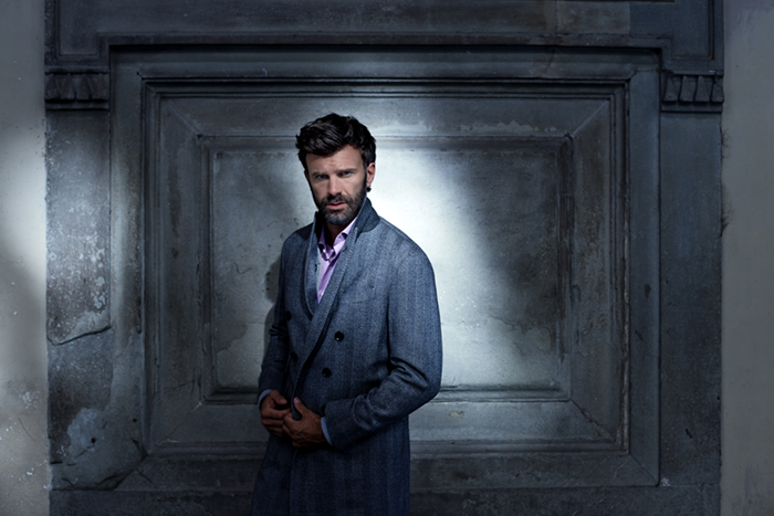 Overcoat_Herringbone_Sartoria_Vanni.jpg