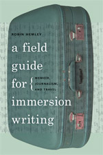 a-field-guide-for-immersion-writing-jacket.jpg