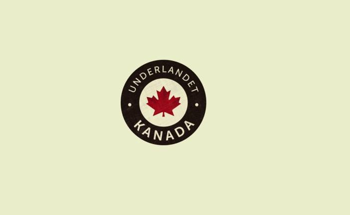 Underlandet - Kanada
