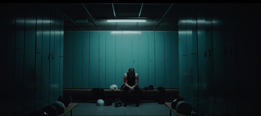 Sunrise Avenue Music video