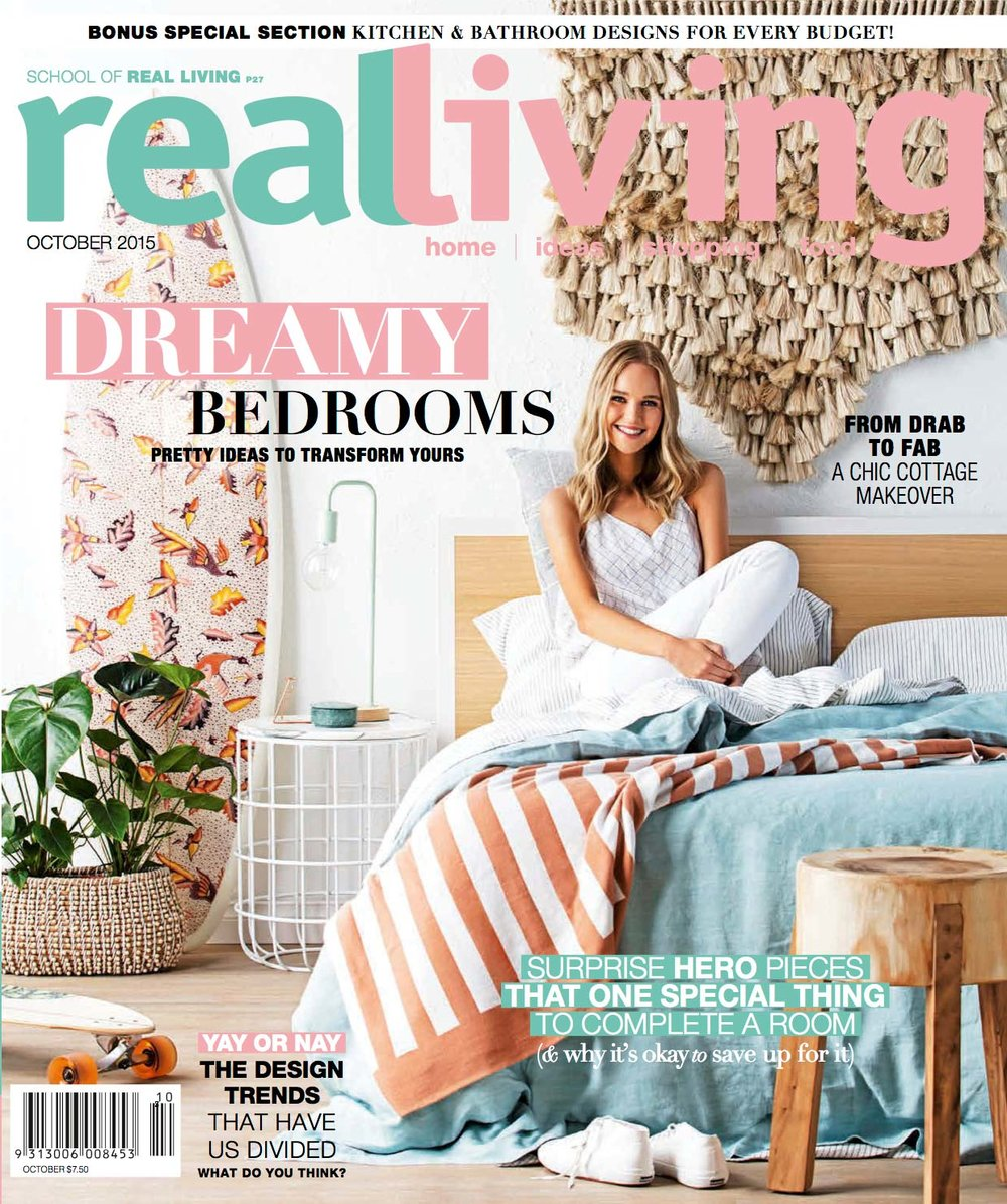 Real-Living-Cover.jpg