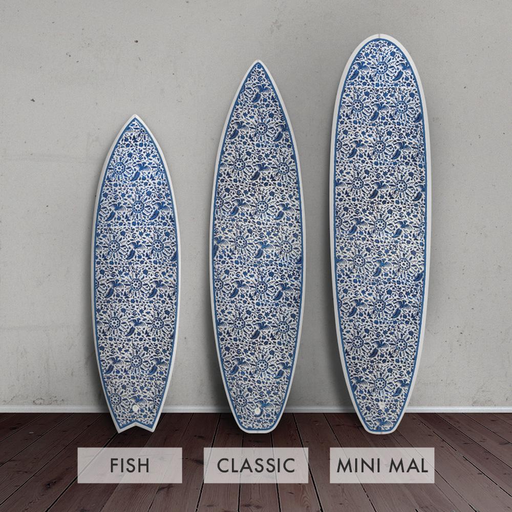 Nusa-Indah-Sillk-Blue-lineup.jpg