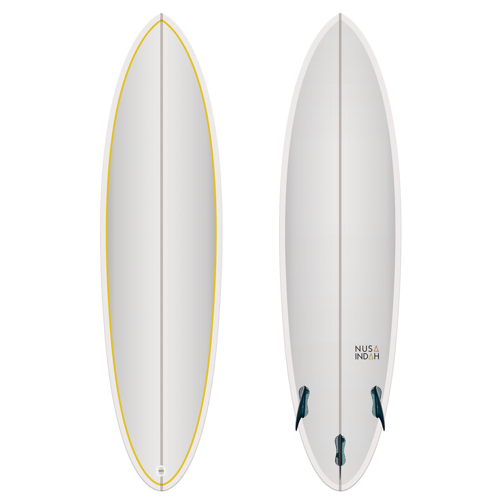 nusa-indah-big-girl-surfboard-shape.jpg