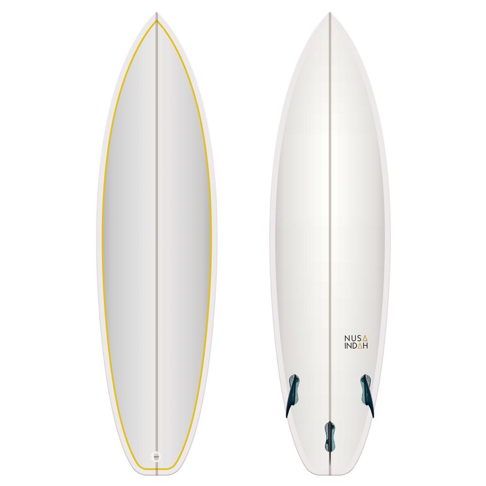 nusa-indah-classic-surfboard-shape.jpg