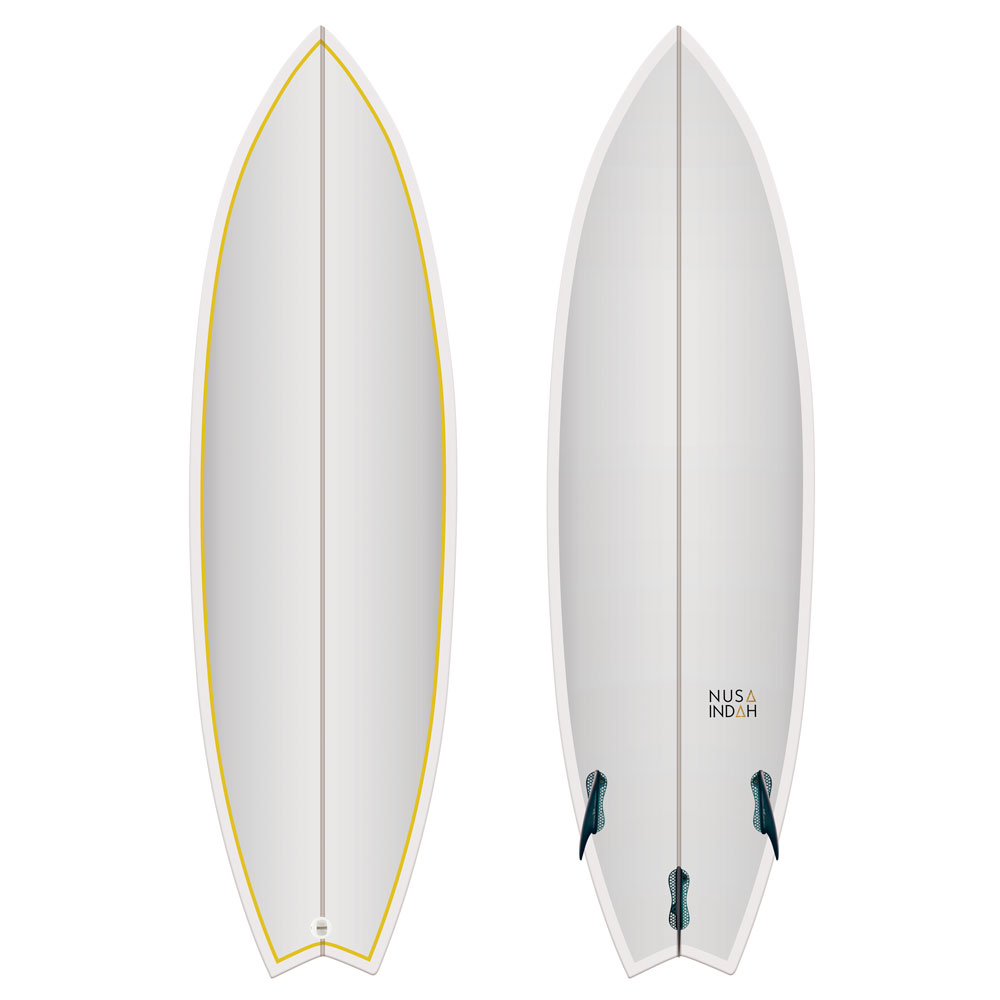 nusa-indah-fish-surfboard-shape.jpg