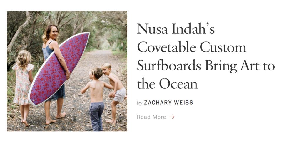 nusa-indah-surfboards-in-vogue.png