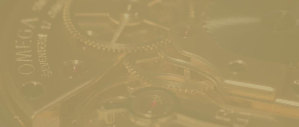 Das Handwerk des Uhrmachers wird bei Faktor Zeit nach alter Tradition gelebt - wir verkaufen Vintage Uhren und bieten mit unserem hauseigenen Uhrenatelier diverse Dienstleistungen für Ihre Uhr an. -