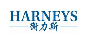 harneys.jpg