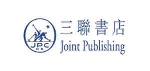 Joint Publishing.jpg