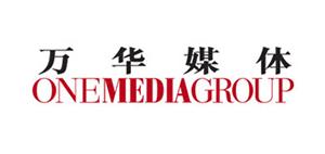 one media group.jpg