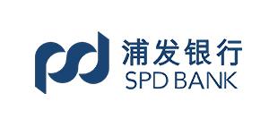 SPD bank.jpg