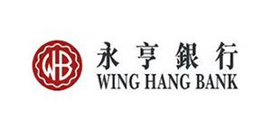 Wing Hang Bank.jpg