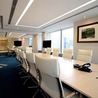 Interior-1-min.jpg