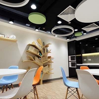 Interior-6-min.jpg