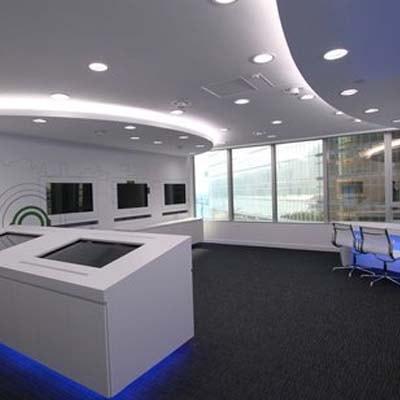 Interior-8-min.jpg