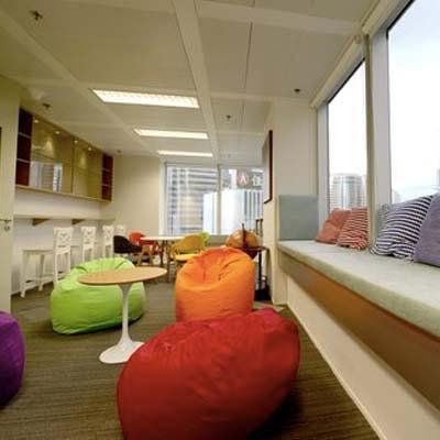 Interior-10-min.jpg