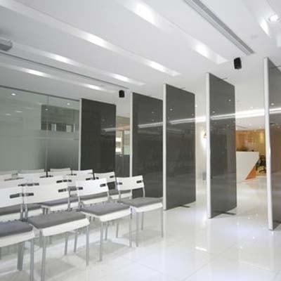 Interior-12-min.jpg