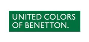 Benetton-min-min.jpg