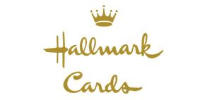 Hallmarks logo.jpg
