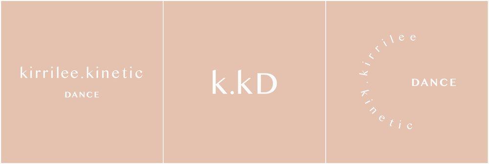 KKD-Responsive-Logo-Design.jpg