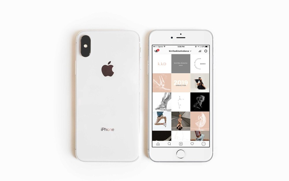 KKD-custom-social-plan-instagram.jpg