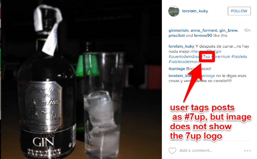 7up-hashtag-nologo.png