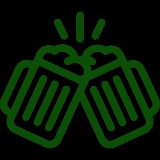 Heineken: