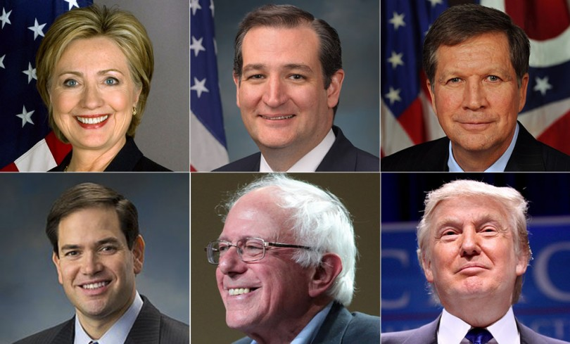 candidates14.jpg