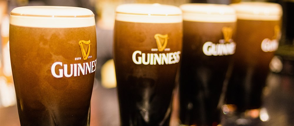 guinness-beer-will-soon-be-vegan.jpg