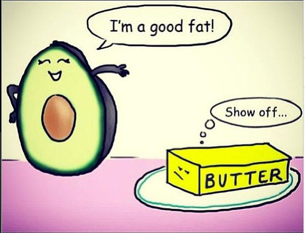 fats.jpg