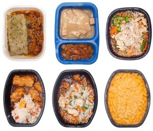 How-to-choose-a-Healthy-Frozen-Meal-e1522871032723.jpg