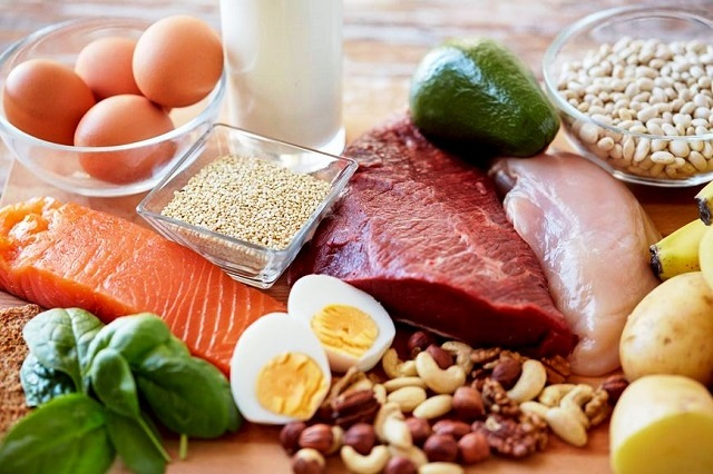 Importance-of-protein.jpg
