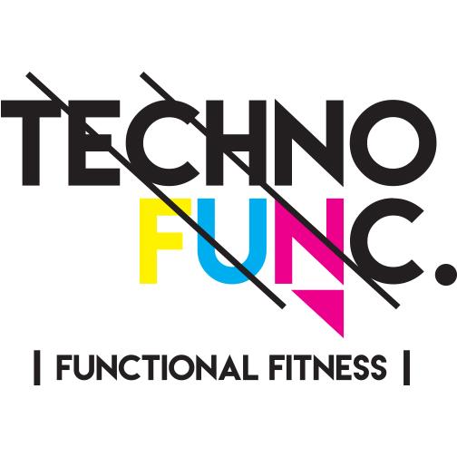 technofunc_FBprofilepic_SQUARE.jpg