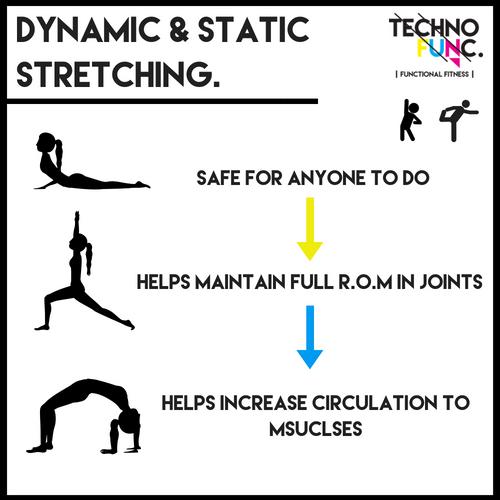 dynamic & static stretching.jpg