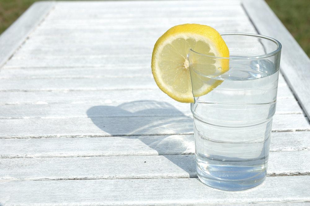 LemonWater2.jpg