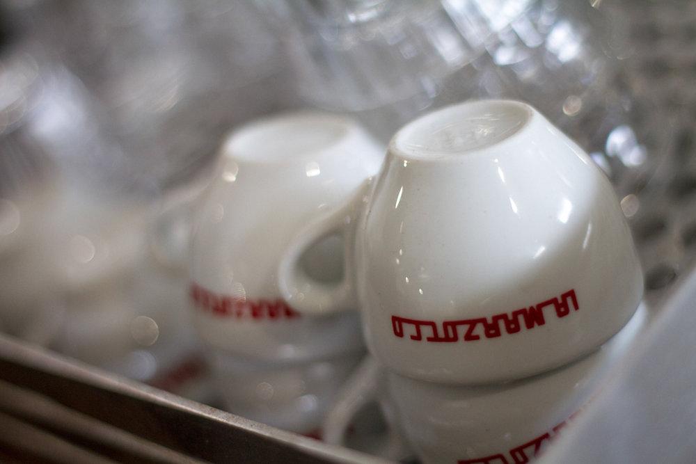 Lichen_CoffeeLaMarzottoCups_web.jpg