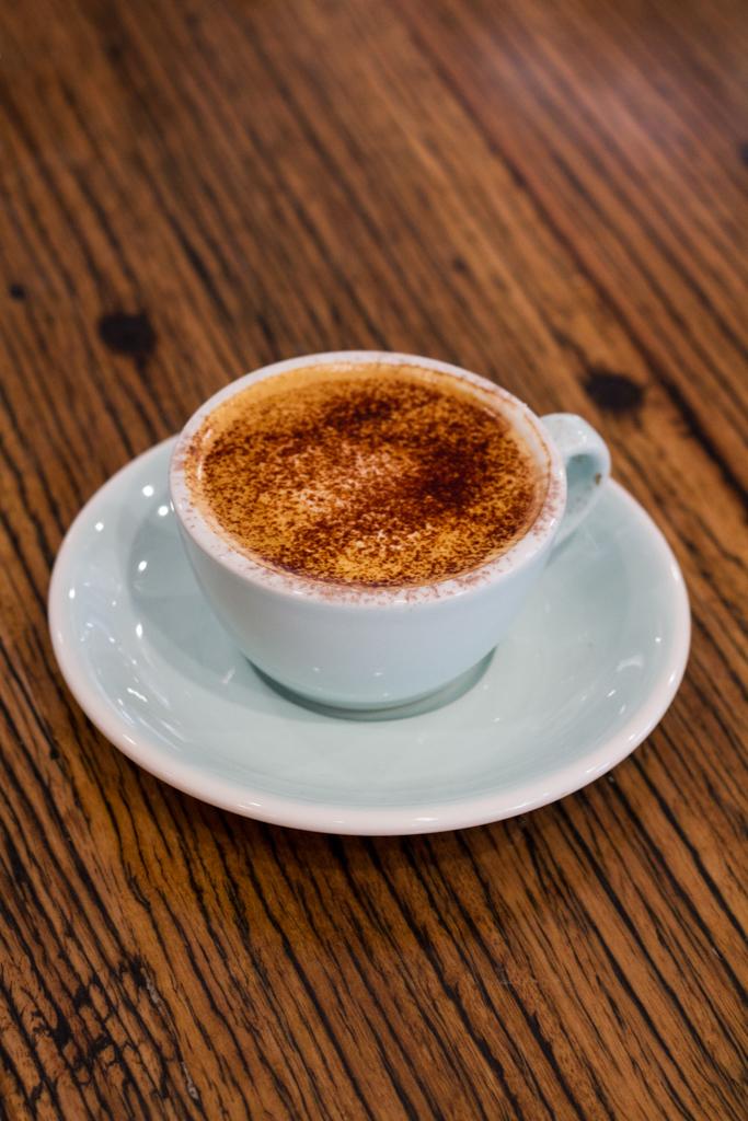 Lichen_CoffeeCappucino_web.jpg