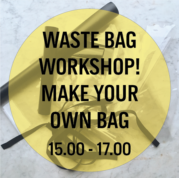 MALMO UPCYCLING SERVIE-17.png