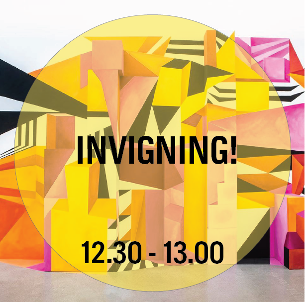 invigning-21.png
