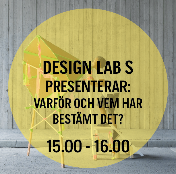 design lab s-01-04-04.png