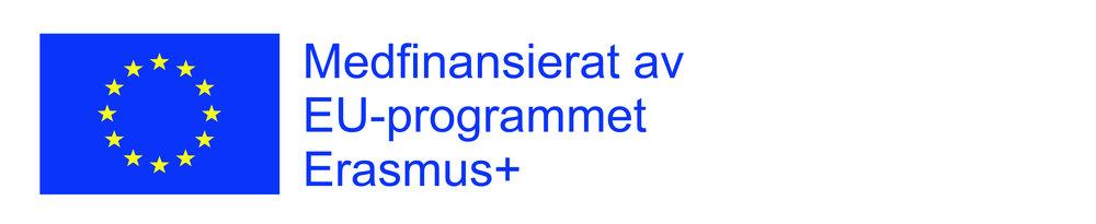 LogosBeneficairesErasmus+RIGHT_SV (1).jpg