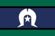 torres-strait-islander-flag-latest.jpg
