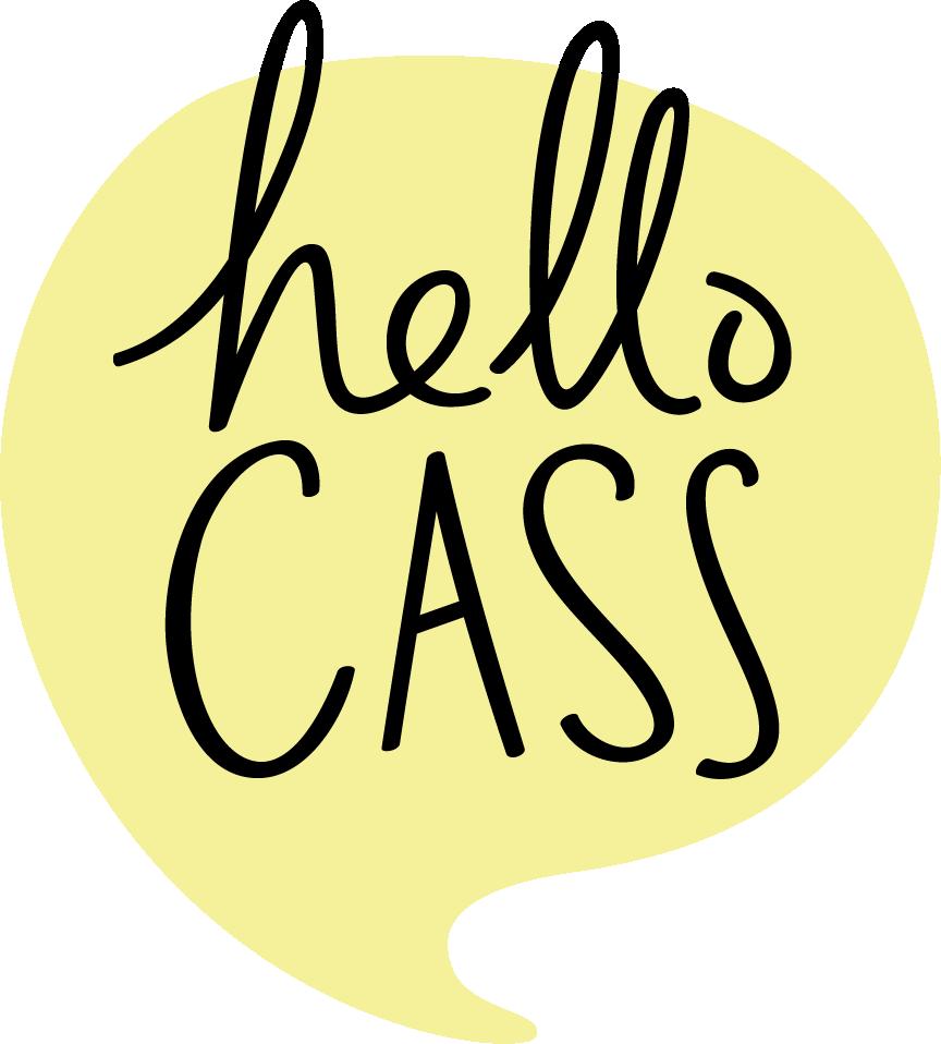 Hello-cass-logo.png