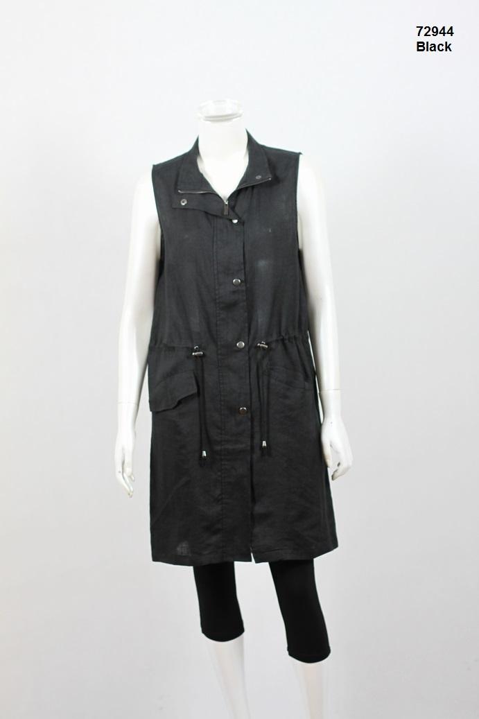 72944-Black- Linen.JPG