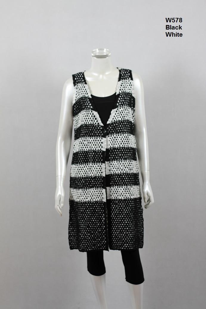 W578-Black White.JPG
