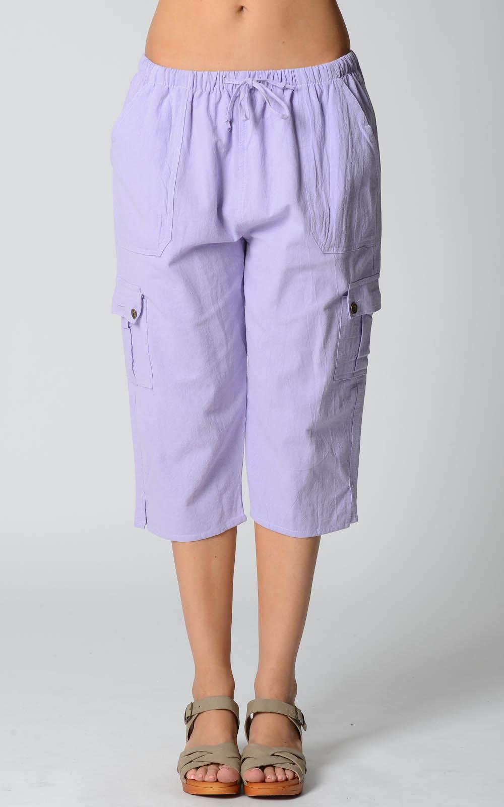 04177-Lilac.JPG